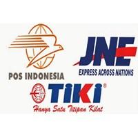 Biaya Pengiriman Khusus Jakarta Via Kurir