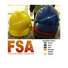Safety Helmet FSA