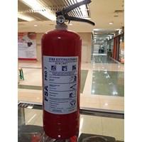 Pemadam Api APAR  1 kg