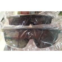 Kacamata Safety kotak