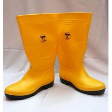 Safety Boots BEST SAFE