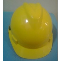 Jual Helm Safety NSA