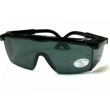 Kacamata Kotak Murah