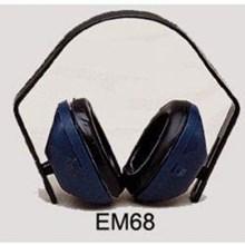 EARMUFF BLUE EAGLE EM68