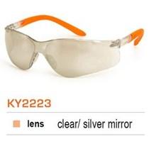 Kacamata Safety KING'S KY 2223