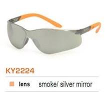 Kacamata Safety  KING'S KY 2224