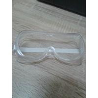 Jual Kacamata Las