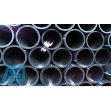 Supplier Pipa HDPE ( Pe 100 ) Dan Mesin Penyambung