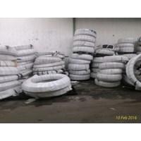 Jual Supplier Pipa HDPE  SNI Sertifkat Food Grade