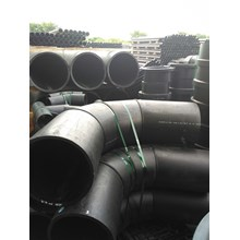 Supplier Pipa Hdpe Pipa Ppr Fitting Dan Mesin Pemanas Hdpe