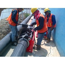 Hdpe Pipe Fittings Supplier Hdpe Hdpe Piping Accessories Machine
