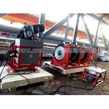 Supplieyer Hdpe Pipe Welding Machines Welding Machine Pipes Ppr Welding Machine Is The Cheapest Mdpe Pipe