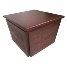 Furniture Furniture Offers Discount Sale Price Tables Side Or Small Bench