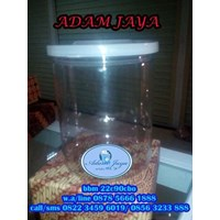 Jual Toples Kue Uk 8X11