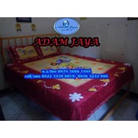 Jual Sprei At