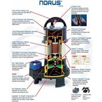 Norus Pump