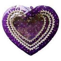 Kotak Hantaran Love