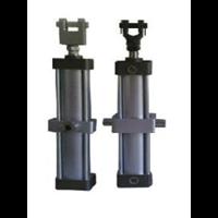 Jual Jufan Pneumatic Cylinder
