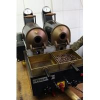 Jual Mandheling Coffee