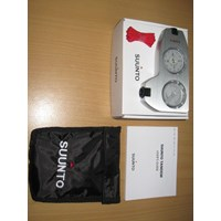 Sell Suunto Tandem (Kompas + Clinometer)