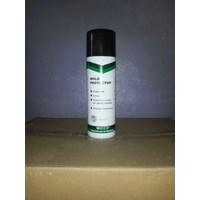 Mold Protector