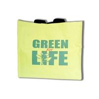 Goodie Bag Eco 2