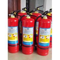 Jual Alat Pemadam Api Ringan  (APAR) Ukuran 1 Kg