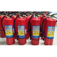 Jual Alat Pemadam Api Ringan (APAR) Ukuran 5 Kg