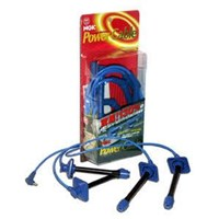 Jual Spark Plug NGK POWER CABLE Autotech