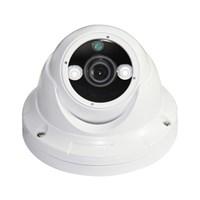 Jual Kamera CCTV Type SE-AA102P&SE-AA132P