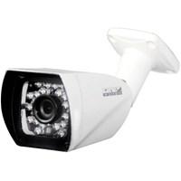Sell CCTV Camera Type SE-CI351B