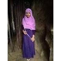 Jual Baju Muslim