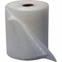 Jual Plastik Buble Packaging