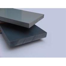 PVC Grey