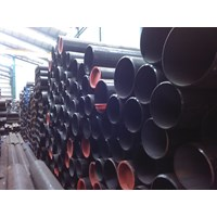 SELL IRON PIPE