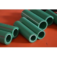 Sell PPR Pipes And Fittings Of The ERA
