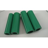 Sell Ppr Pipe Complete