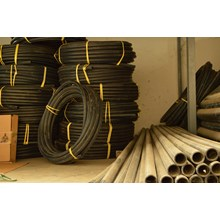 Hdpe Pipes And Fittings Supplier Hdpe Complete