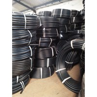 Jual Pipa Hdpe And Mesin Hdpe