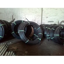 Hdpe Pipes And Fittings Hdpe Hdpe Machine Complete With