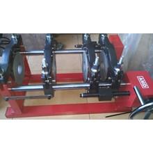 Mesin Penyambung Pipa Hdpe Berkualitas Dengan Harga Terjangkau