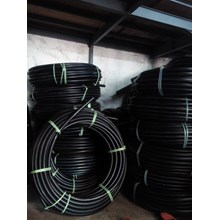 Jual Pipa Hdpe And Hdpe To Distribute Clean Water Across Indonesia