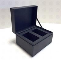 Jual Kotak Jam Tangan