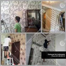 Aneka Wallpaper
