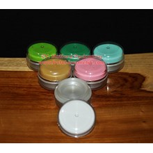 Pot Cream Aci 15Gr wholesale retail Packaging For the cosmetic Skincare Cream