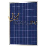 RPV 200WP SOLAR PANEL POLY