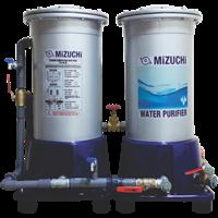 Water Purifier MiZUCHi