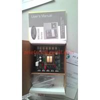 Jual Dc Control Minarik Dc Drice Controller