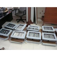 Jual Led Floodlights Champ Fmv Cooper Crouse Hinds