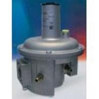 Regulator Gas Burner